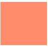 La rentrée littéraire Logo
